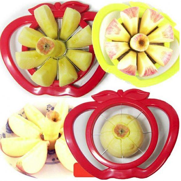 Нарезатель яблок
