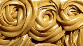 Как приготовить крем для торта из сгущенки и масла