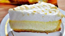 Торт слезы ангела рецепт с фото пошагово в домашних условиях