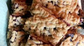 Венское печенье рецепт пошаговый с фото